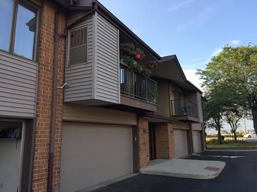 801 Oakton Unit 204, Elk Grove Village, IL 60007