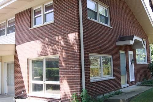 56 N Dee, Park Ridge, IL 60068