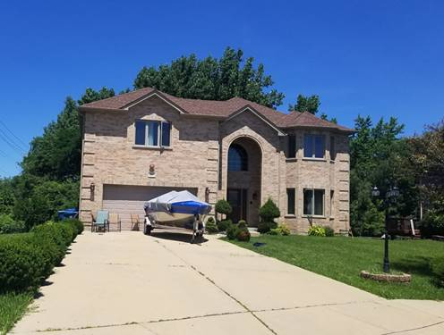 200 Ahmed, Glendale Heights, IL 60139