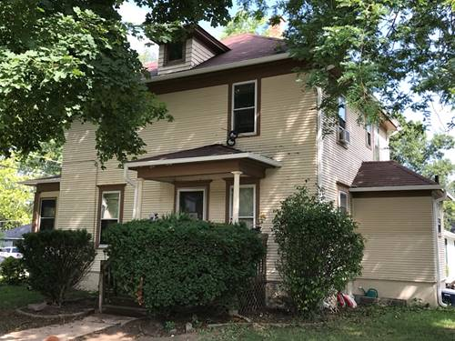 304 N Grove, Carpentersville, IL 60110