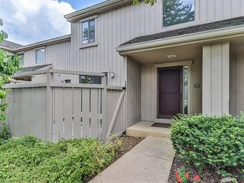 85 N Cedar Ridge, Lake Barrington, IL 60010