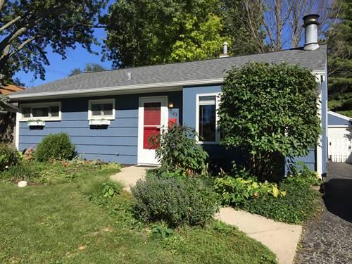 1107 S Chase, Wheaton, IL 60189