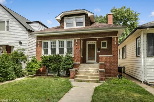 5050 W Cornelia, Chicago, IL 60641