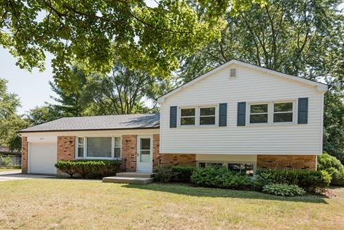 829 Buckingham, Crystal Lake, IL 60014