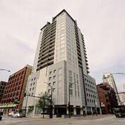 330 W Grand Unit 2005, Chicago, IL 60654 River North