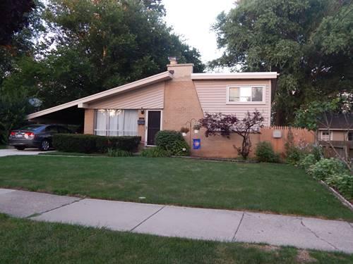 145 S Highland, Lombard, IL 60148