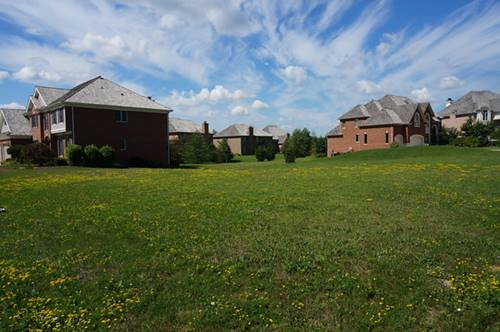 1938 Royal Birkdale, Vernon Hills, IL 60061