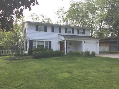1219 Blackthorn, Deerfield, IL 60015