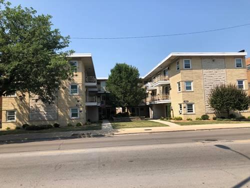 4418 W 55th Unit 1, Chicago, IL 60632