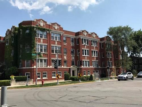 408 S Lombard Unit 1, Oak Park, IL 60302