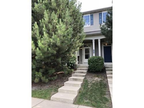 31678 N Tallgrass, Lakemoor, IL 60050