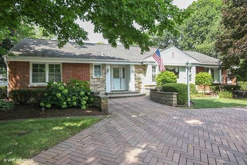 12632 S 74th, Palos Heights, IL 60463