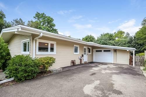950 Appletree, Deerfield, IL 60015