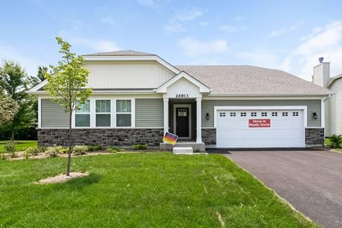 13524 Arborview, Plainfield, IL 60585