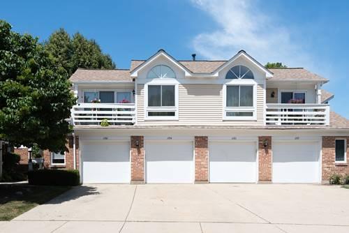 1154 Courtland, Buffalo Grove, IL 60089