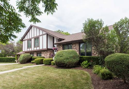 2000 E Pin Oak, Mount Prospect, IL 60056