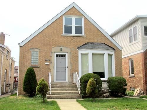 3756 N Oleander, Chicago, IL 60634
