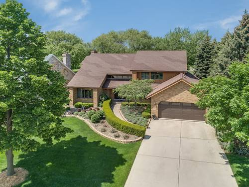1500 Evergreen, Darien, IL 60561