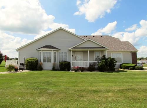 3706 Westlake Village, Winnebago, IL 61088