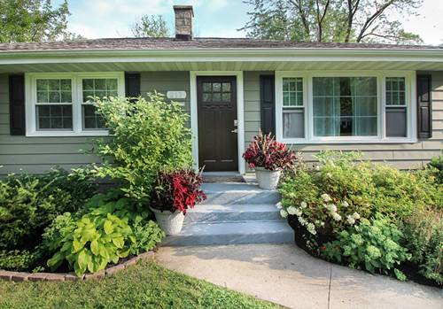 217 55th, Downers Grove, IL 60515