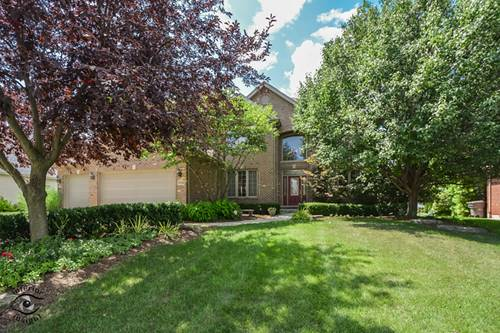 14134 S 85th, Orland Park, IL 60462