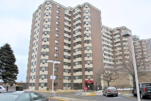 7337 S South Shore Unit 614, Chicago, IL 60649