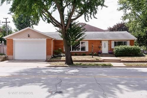 501 S Kensington, La Grange, IL 60525