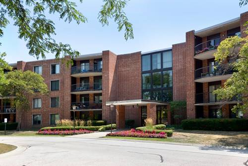 1505 E Central Unit 204A, Arlington Heights, IL 60005