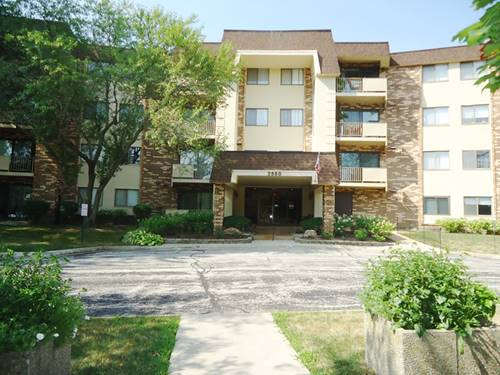 3350 N Carriageway Unit 210, Arlington Heights, IL 60004