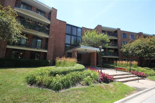 1415 E Central Unit 102A, Arlington Heights, IL 60005