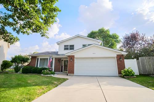6910 Robey, Downers Grove, IL 60516