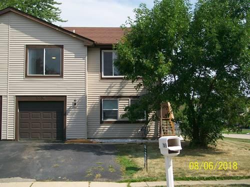 2056 Leeward, Hanover Park, IL 60133