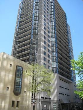 33 W Delaware Unit 17D, Chicago, IL 60610 Gold Coast