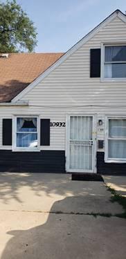 10932 W Grand, Melrose Park, IL 60164