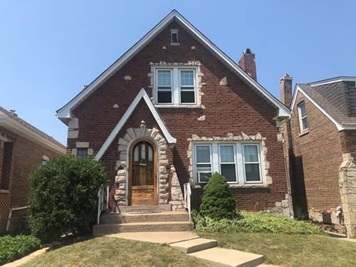 6408 S Kilpatrick, Chicago, IL 60629