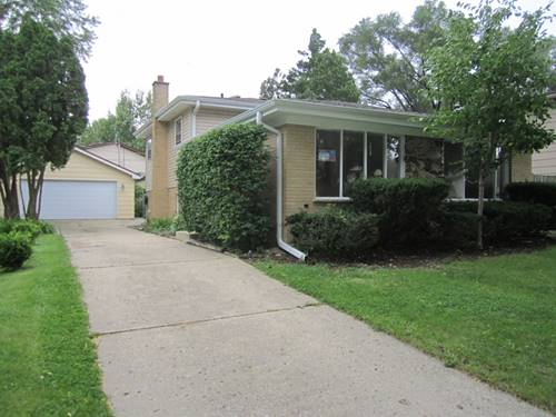 506 Ryan, West Dundee, IL 60118