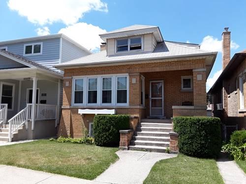3636 N Artesian, Chicago, IL 60618 North Center