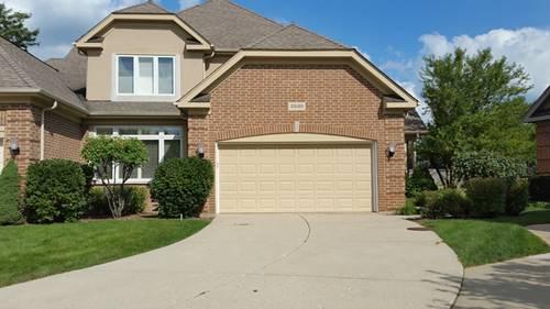 2539 Windrush, Northbrook, IL 60062