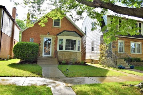 5304 N New England, Chicago, IL 60656