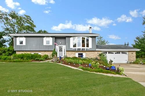 25125 S Rondorey, Elwood, IL 60421