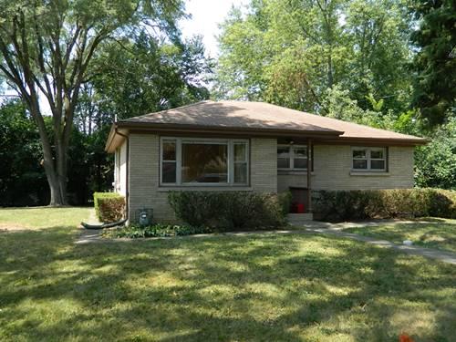 410 Brice, Mundelein, IL 60060