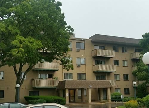 280 N Westgate Unit 221, Mount Prospect, IL 60056