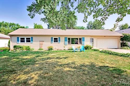 1344 Thornwood, Crystal Lake, IL 60014