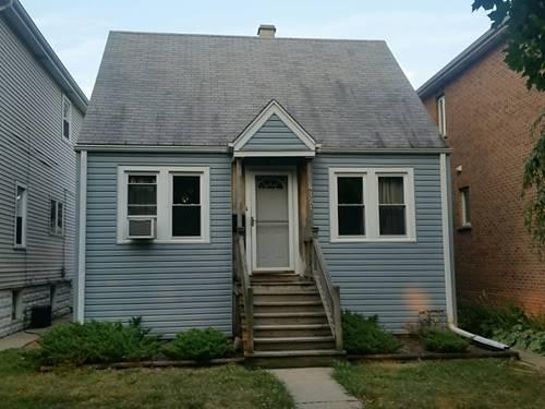 4121 N Olcott, Norridge, IL 60706