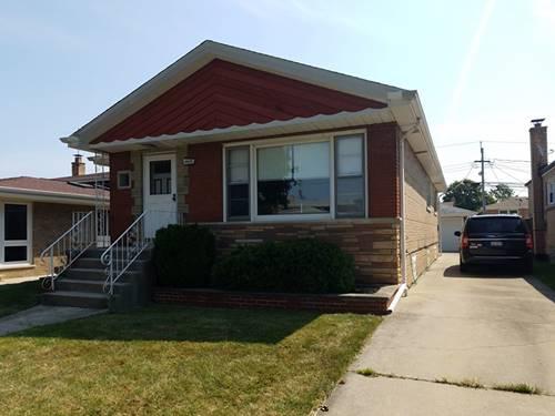 8609 S Kildare, Chicago, IL 60652