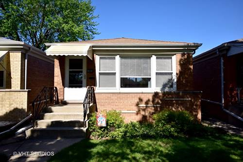 6132 N Nagle, Chicago, IL 60646