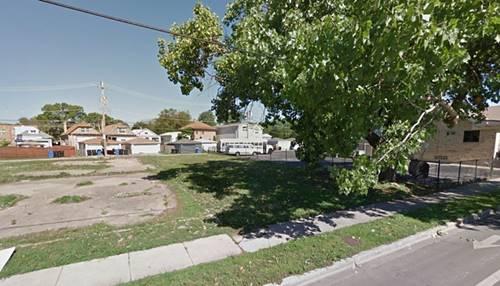 9624 S Vincennes, Chicago, IL 60643