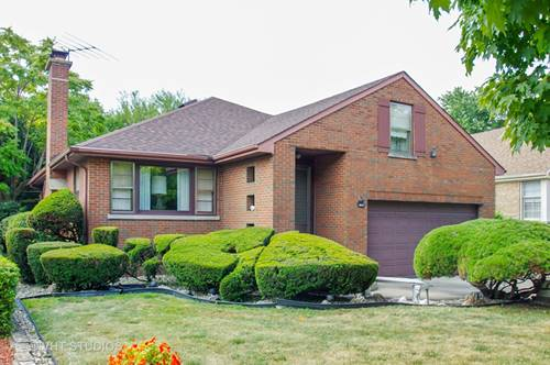 4843 W Chase, Lincolnwood, IL 60712