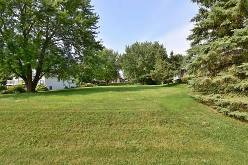 887 Breckenboro, Davis, IL 61019