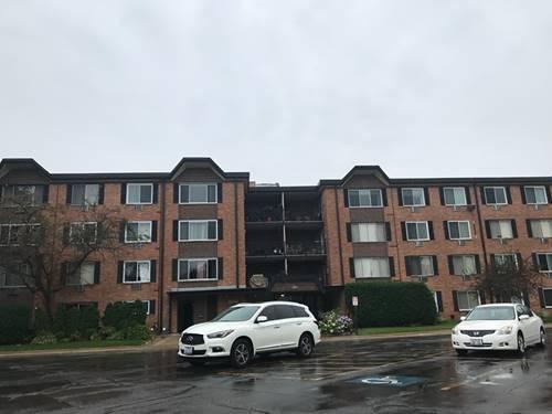 1106 S New Wilke Unit 208, Arlington Heights, IL 60005